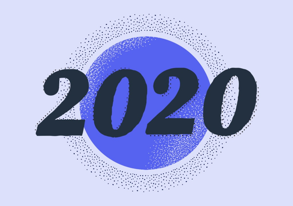 Rise People's most read blog posts in 2020 Thumbnail