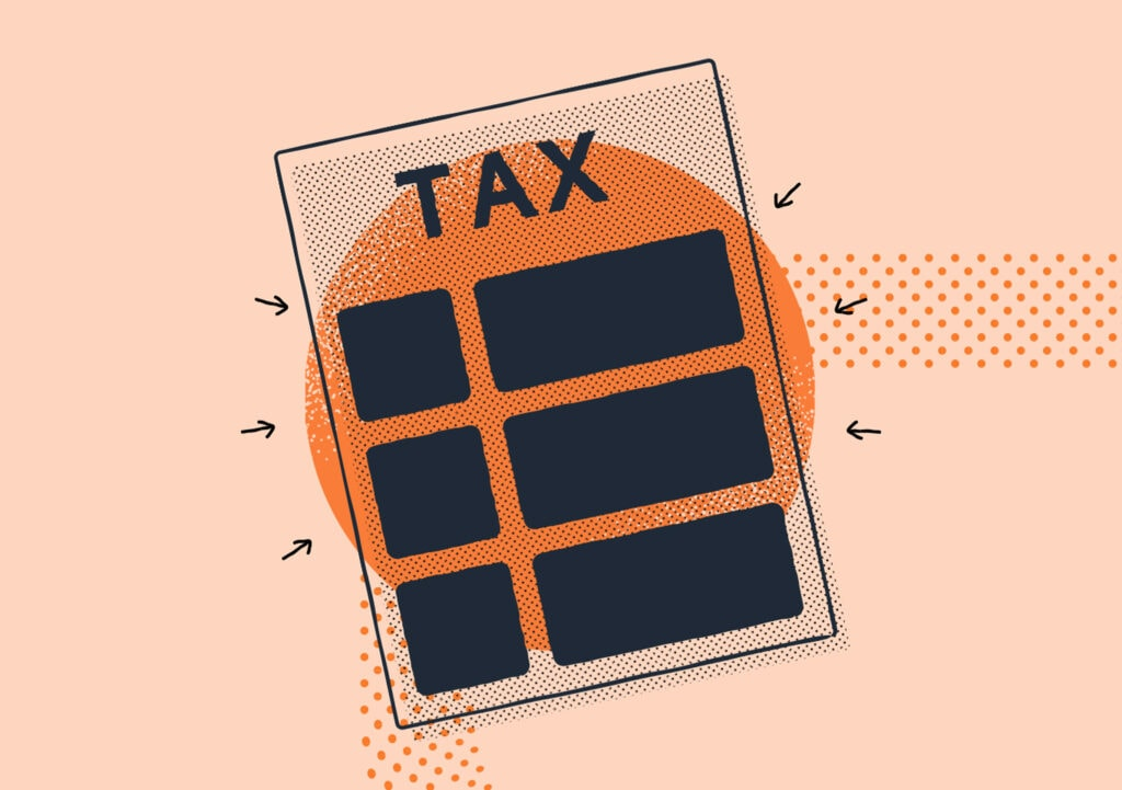 Tax issues in the gig economy Thumbnail