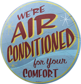 Neil's Heat and Air, LLC