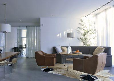 living room chairs sofa