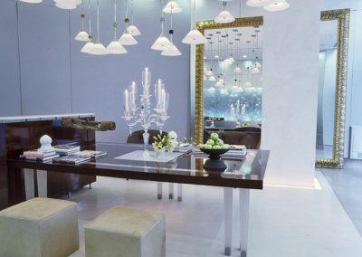 interior design lobby nyc