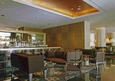 Restaurant Wynn Las Vegas