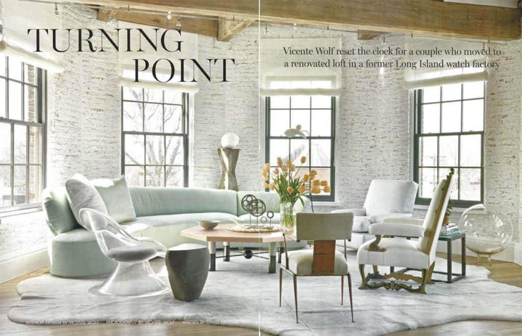 "Milieu Magazine Spring 2017 Issue: ""Turning Point"""