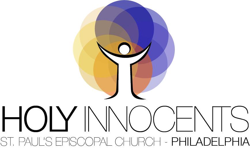 Holy logo