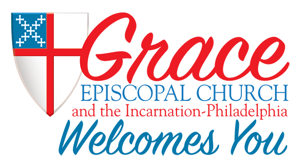 Grace logo small