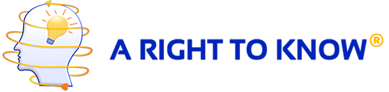 Contact Sherry – A Right To Know