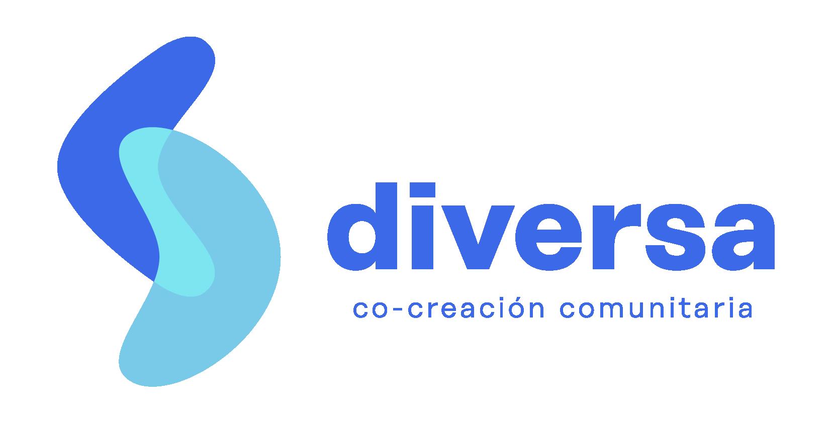 Logo-Diversa-01