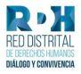 Logo RDDHH