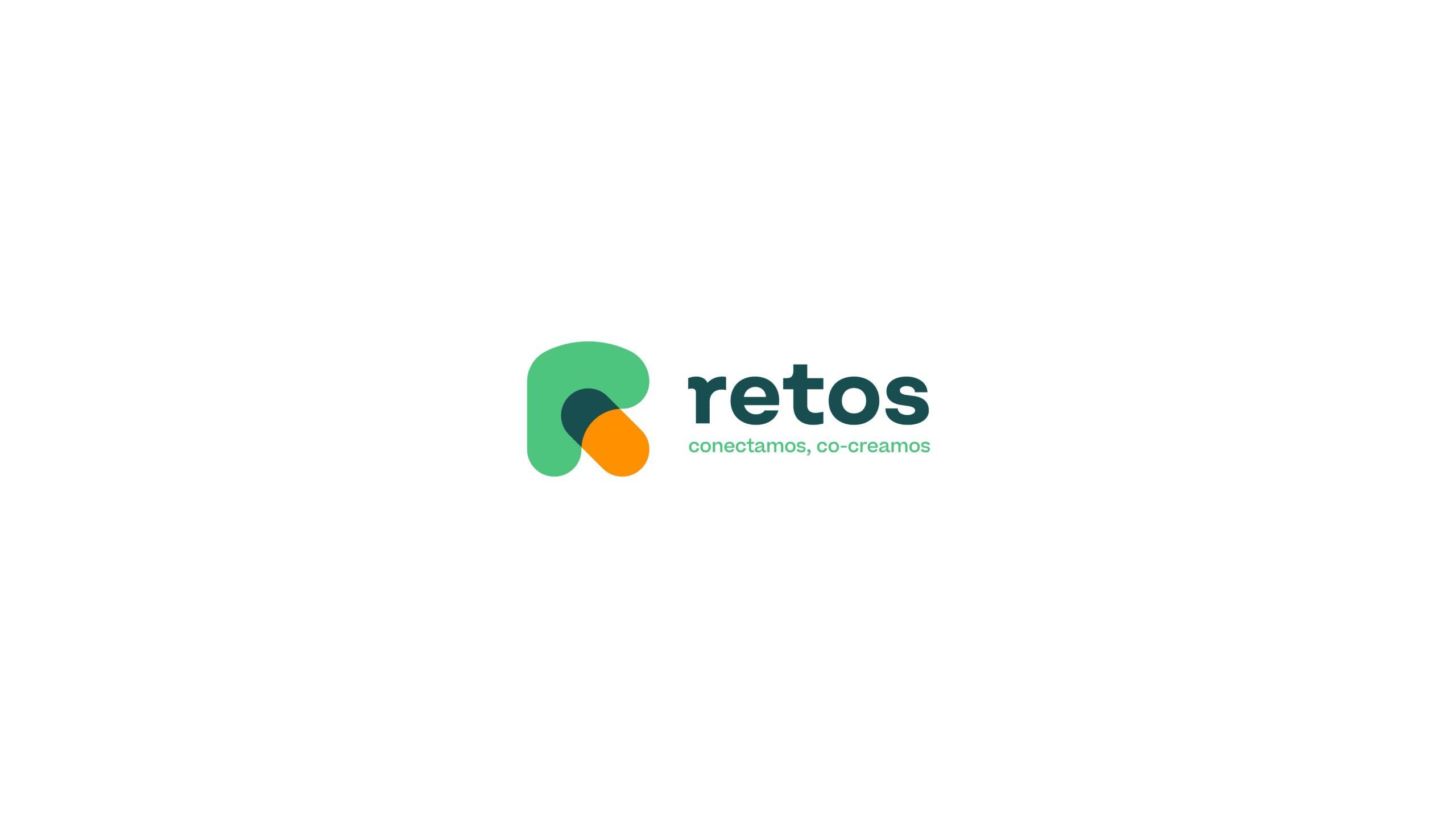 RETOS_Logo_Slogan-02