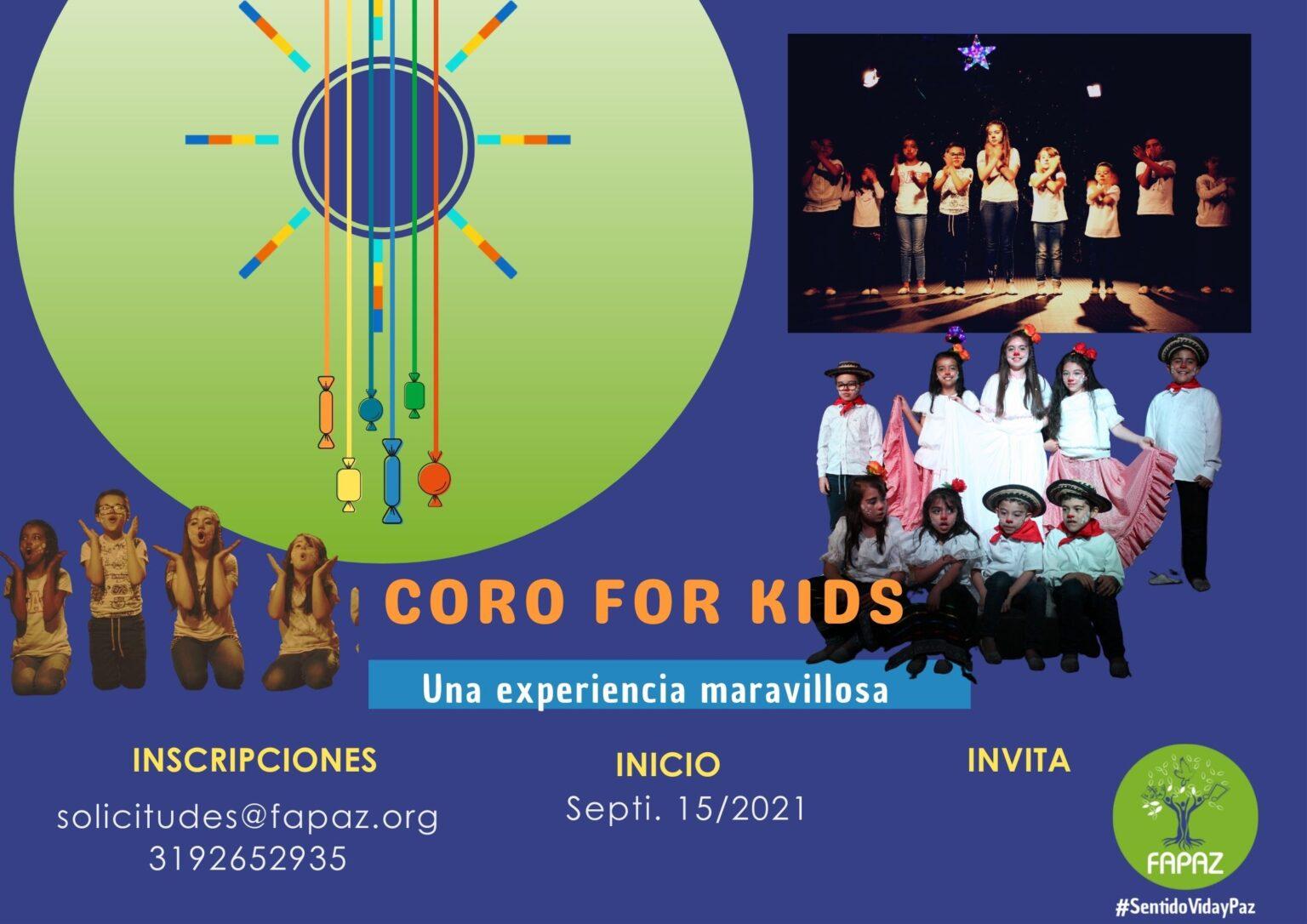 coro for Kids (1)