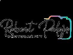 Robert-Palejs-Photography-Logo