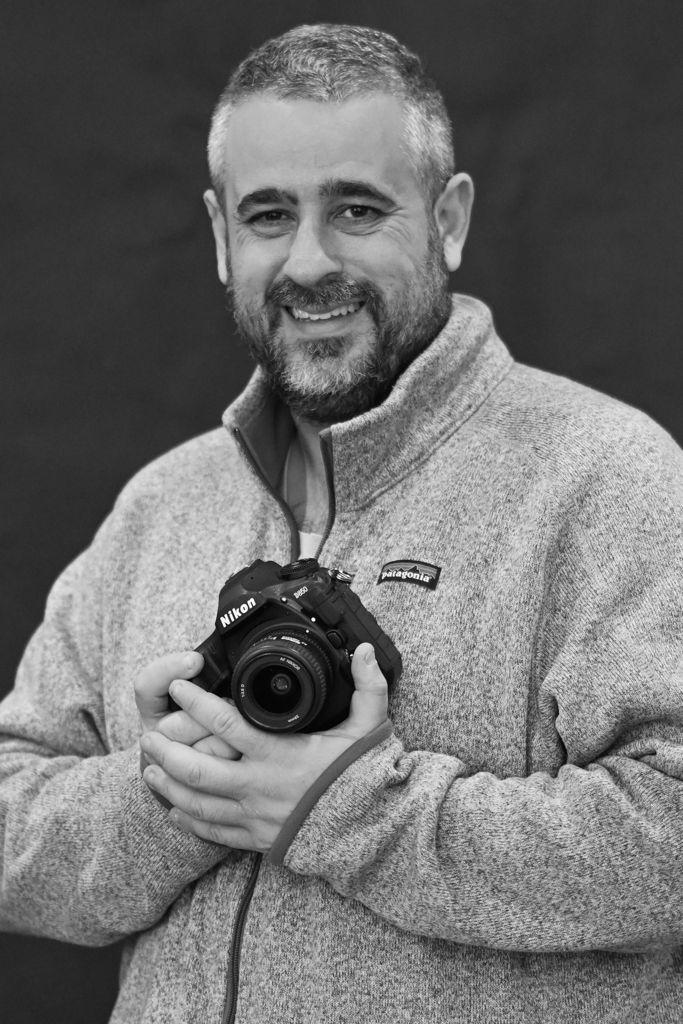 The Narooma Photographer