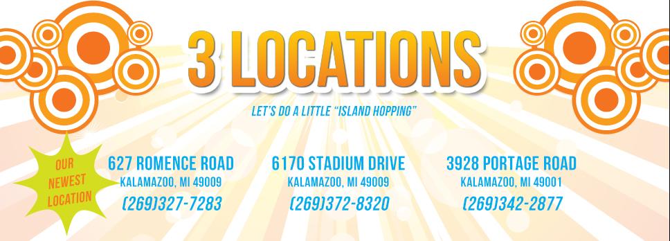 island heat tanning spa locations