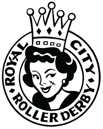 Royal City Roller Derby