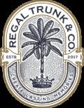 Regal Trunk & Co.