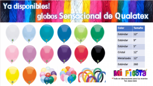 Globos_SP.234110422_std