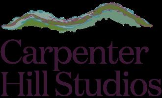 Carpenter Hill Studios : Stephen Carpenter, Artist