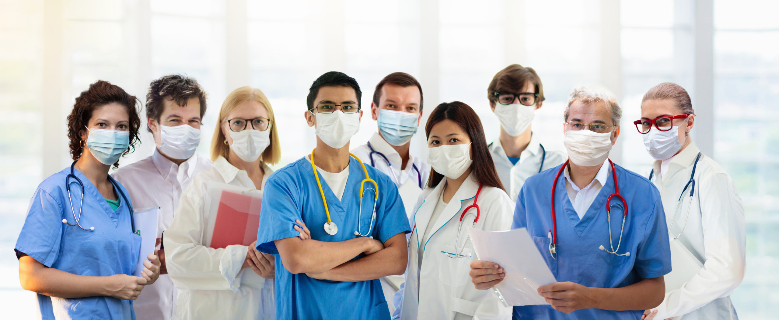 Paid Diversity Doc Pic - Adjusted