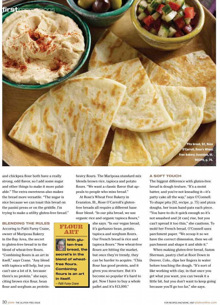 Pages-from-Gluten-Free-2AGAIN