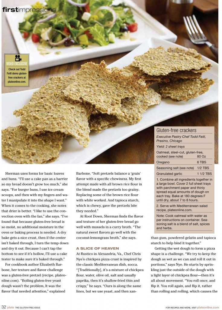 Pages-from-Gluten-Free-3AGAIN