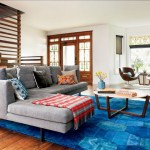 Chicago Home & Garden: Lake View home