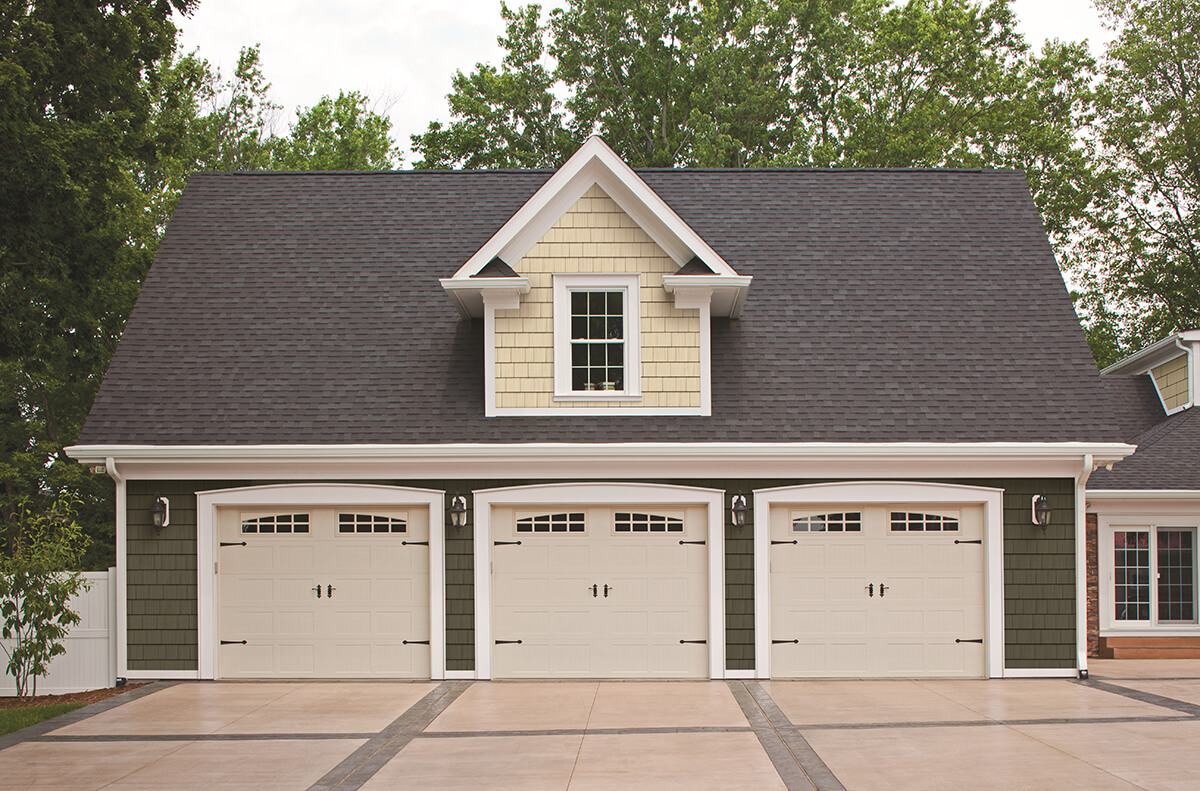 Royal Building Products_Exterior Siding_West Michigan_J&S Siding 26