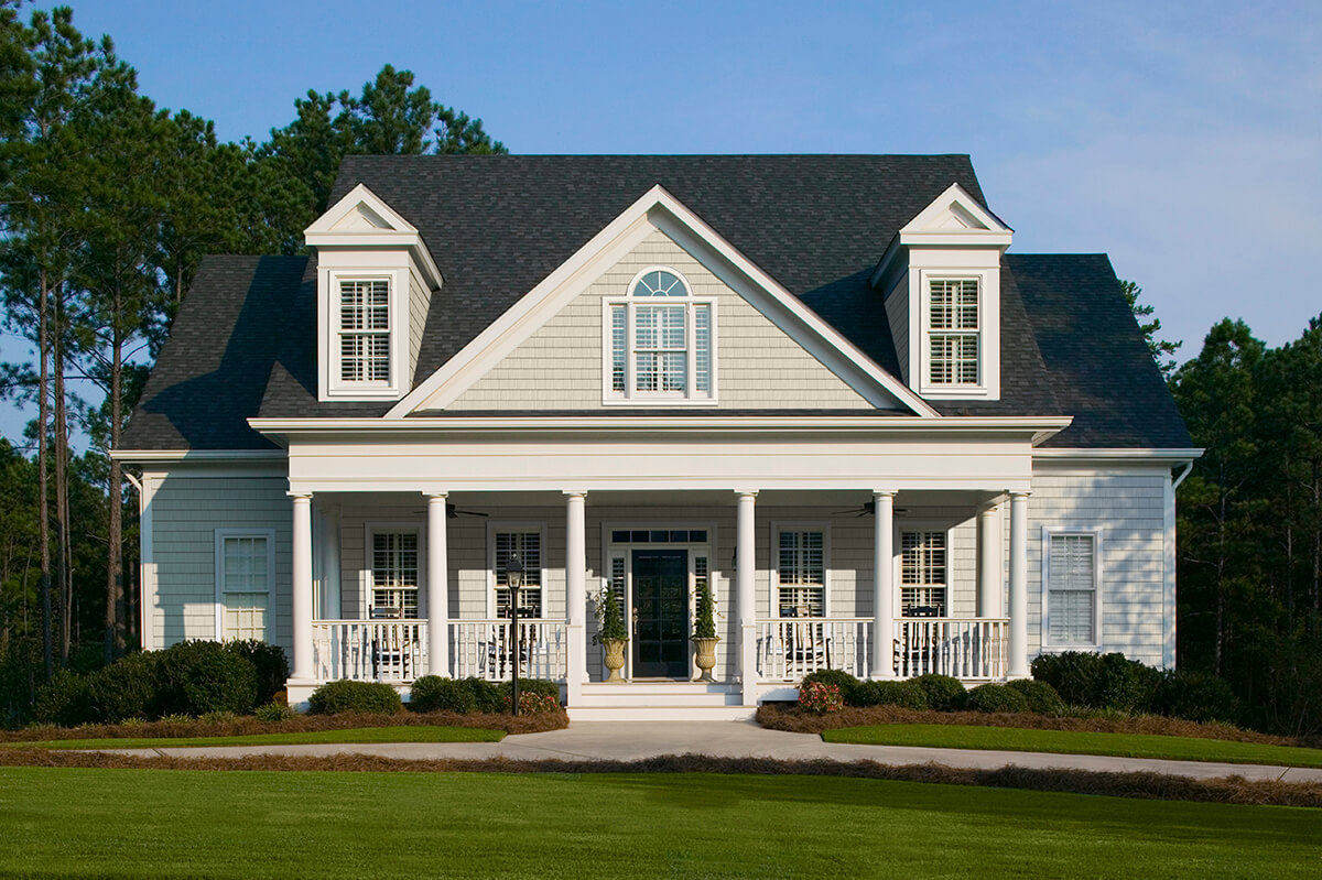 Royal Building Products_Exterior Siding_West Michigan_J&S Siding 31