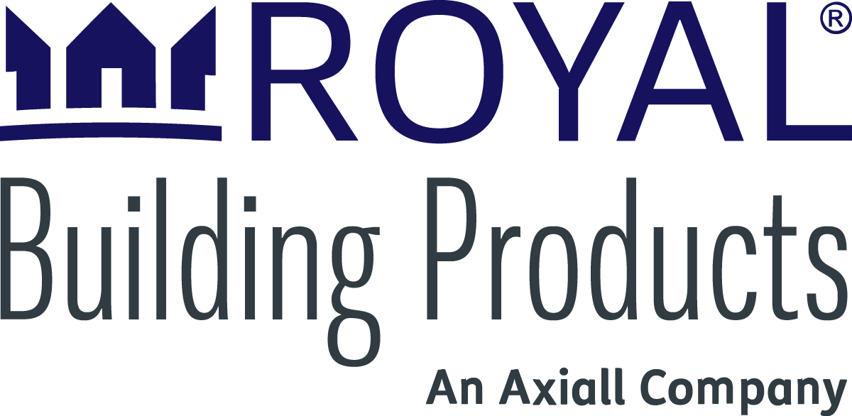 royal_logo