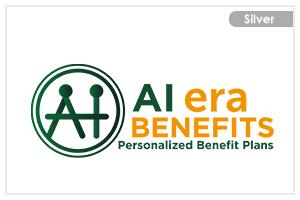 AI era Benefits