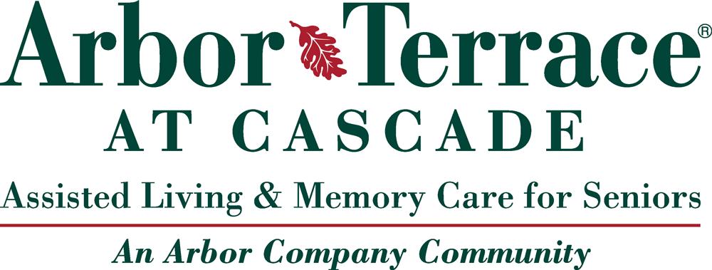 AT-Cascade-Logo