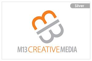 M13 Creative Media