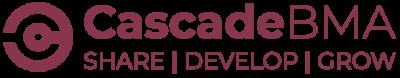 Cascade Business Merchant Association