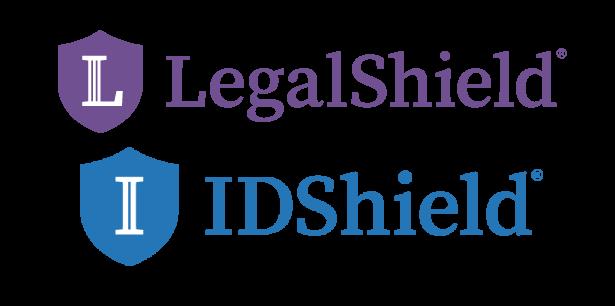 Legal Shield / ID Shield