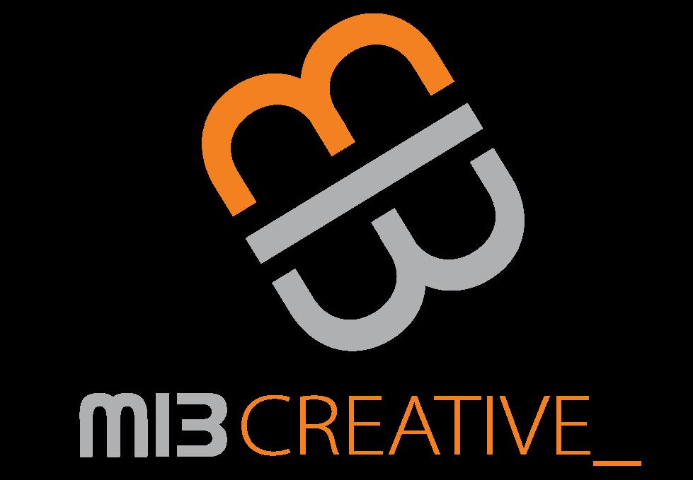 M13 Creative_
