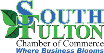South Fulton Chamber