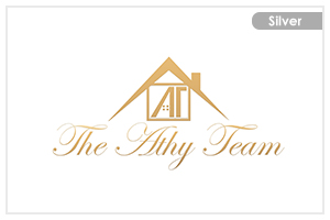 The Athy Team
