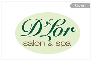 D'Lor Salon & Spa