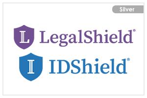 Legal Shield | ID Shield