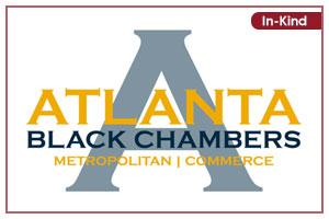 Atlanta Black Chamber