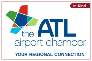 The ATL Airport Chamber