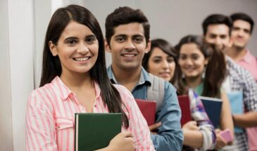 College Visitation: When, Why, and How?