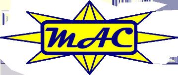 mac-logo123 (1)