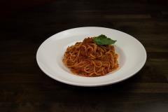 NourResto_SpaghettiAlLaBolognese