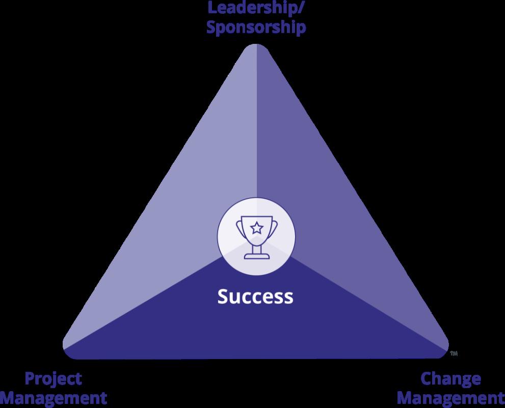 Organizational Change Strategy