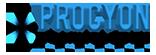 Procyon Technologies