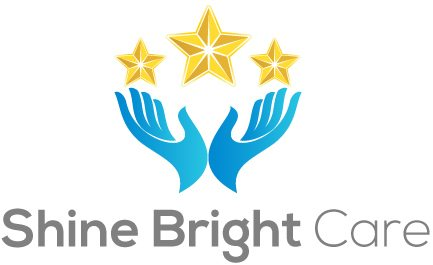 Shine Bright Care LLC
