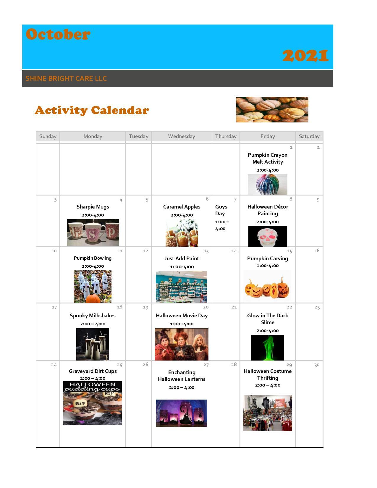 October activity calendar - draft (002) (002)-page-001 (1)