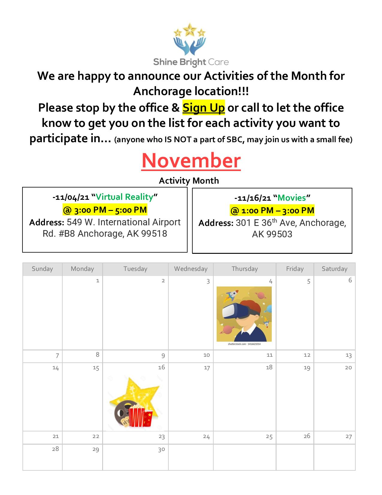 activity OCT-page-002