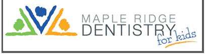 Maple Ridge Dentistry for Kids