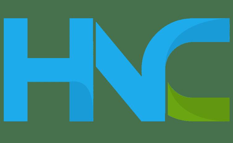 HealthNetCO